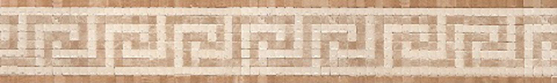 Itaka beige 01 Бордюр 50х7,5 бордюр gracia ceramica normandie beige border 02 50x7 5