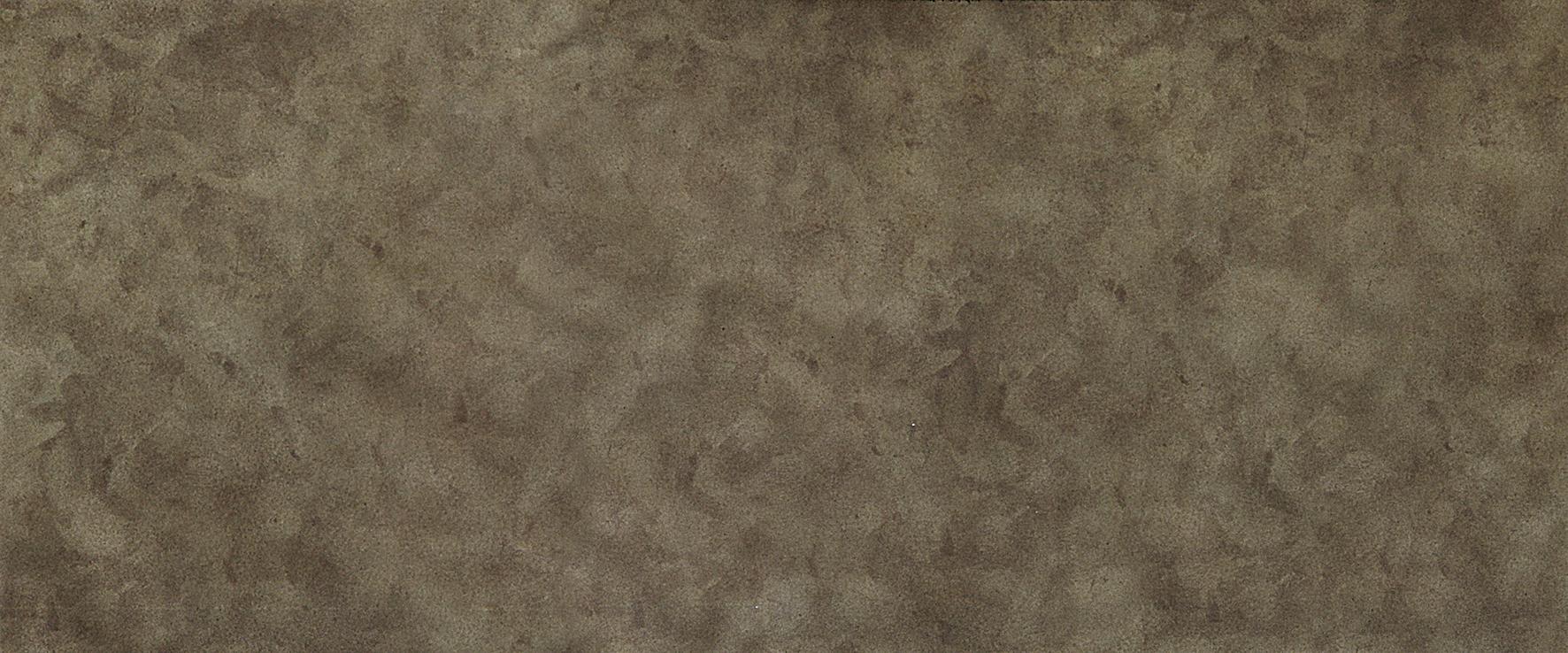 Patchwork brown Плитка настенная 02 25х60 настенная плитка gracia ceramica patchwork beige wall 01 25x60