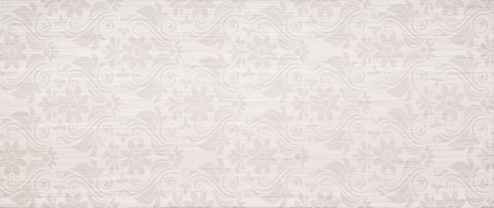 Vivien beige Плитка настенная 01 25х60 плитка настенная 25х60 nuar белая