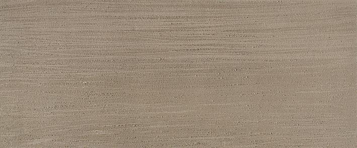Garden Rose brown Плитка настенная 02 25х60 настенная плитка gracia ceramica corso brown pg 01 15x60