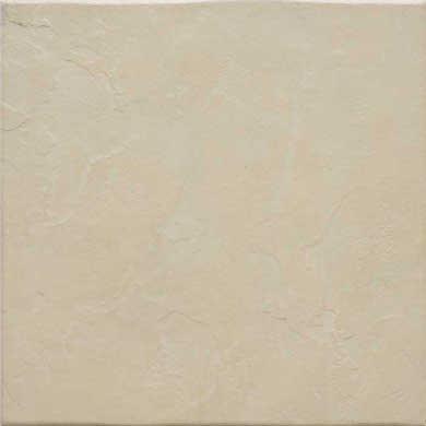 Этна белый Керамогранит 01 33х33 цена