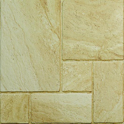 Sandstone beige Керамогранит 01 45х45 декор venus ceramica aria cenefa beige 3x50