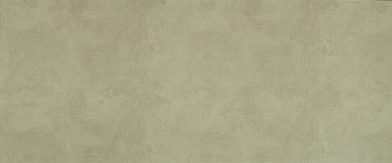 Concrete grey wall 01 250х600 1,2/57,6 xinbaokeyi concrete wall moisture meter detector md917 metope humidity tester range 0 40%