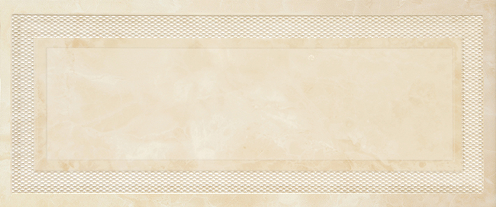 Palladio beige 02 Декор 25х60