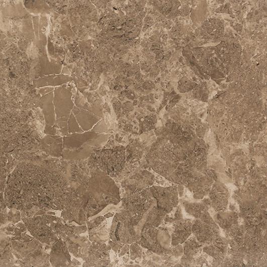 Saloni brown 03 Керамогранит 45х45 gracia ceramica saloni brown pg 03 v2 45x45