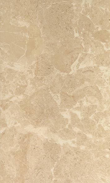 Saloni brown 01 Плитка настенная 30х50 настенная плитка gracia ceramica corso brown pg 01 15x60