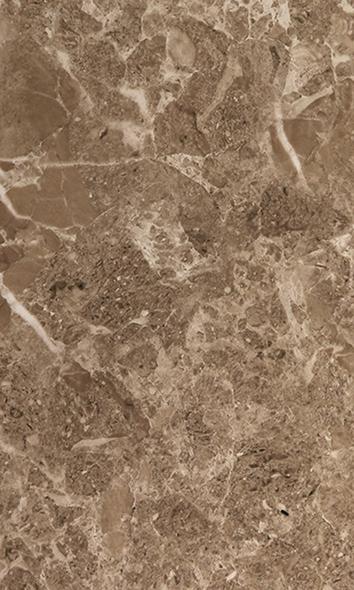 Saloni brown 02 Плитка настенная 30х50 настенная плитка sanchis moods lavanda 20x50
