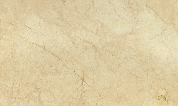 Rotterdam beige 01 Плитка настенная 30х50 gracia ceramica glory beige 01 6 5x60