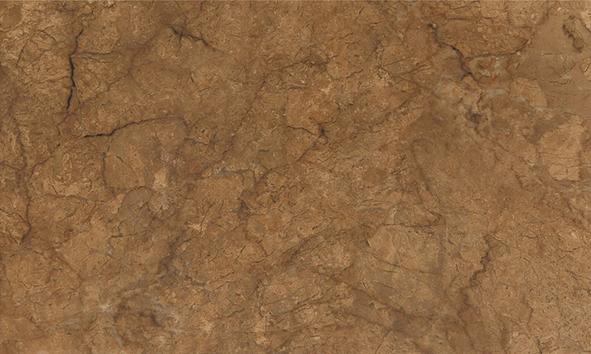 Rotterdam brown 02 Плитка настенная 30х50 bløf rotterdam