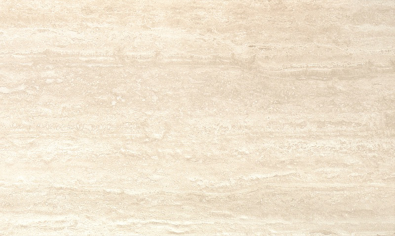 Itaka beige 01 Плитка настенная 30х50 цена