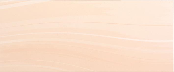 Arabeski venge 01 Плитка настенная 25х60 плитка настенная 25х60 nuar белая