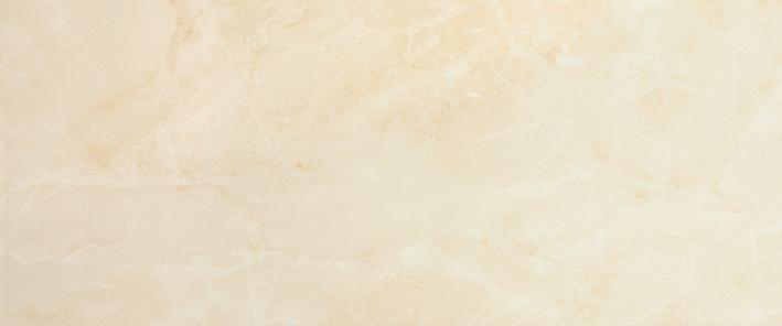 Palladio beige 01 Плитка настенная 25х60 настенная плитка gracia ceramica patchwork beige wall 01 25x60