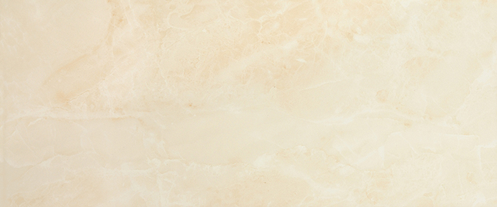 Palladio beige 01 Плитка настенная 25х60