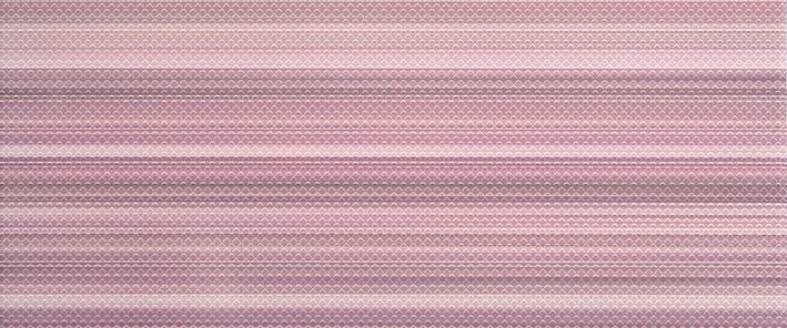 Rapsodia violet 03 Плитка настенная 25х60 плитка настенная 25х60 nuar белая