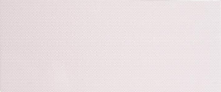 Rapsodia violet 01 Плитка настенная 25х60 плитка настенная 25х60 nuar белая