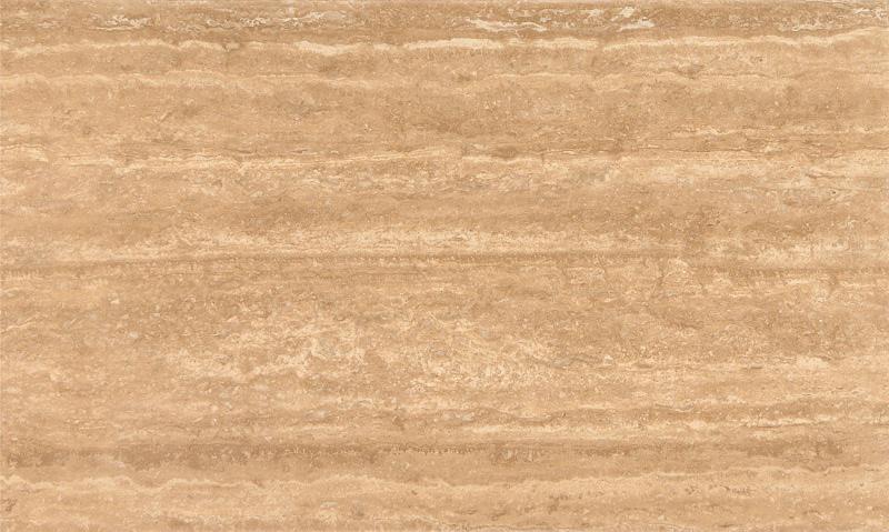 Itaka beige 02 Плитка настенная 30х50 настенная плитка gracia ceramica itaka grey wall 02 30x50