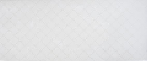 Glance light Декор 03 25х60