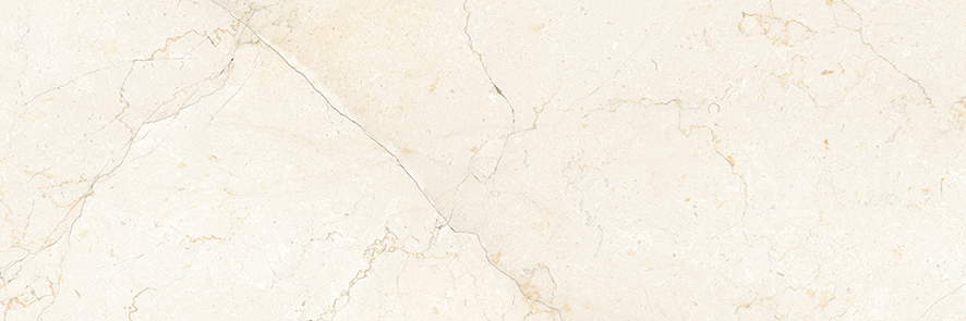 Antico beige Плитка настенная 01 25х75 настенная плитка gracia ceramica patchwork beige wall 01 25x60