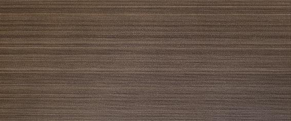 Fabric beige Плитка настенная 02 25х60 декор venus ceramica aria cenefa beige 3x50