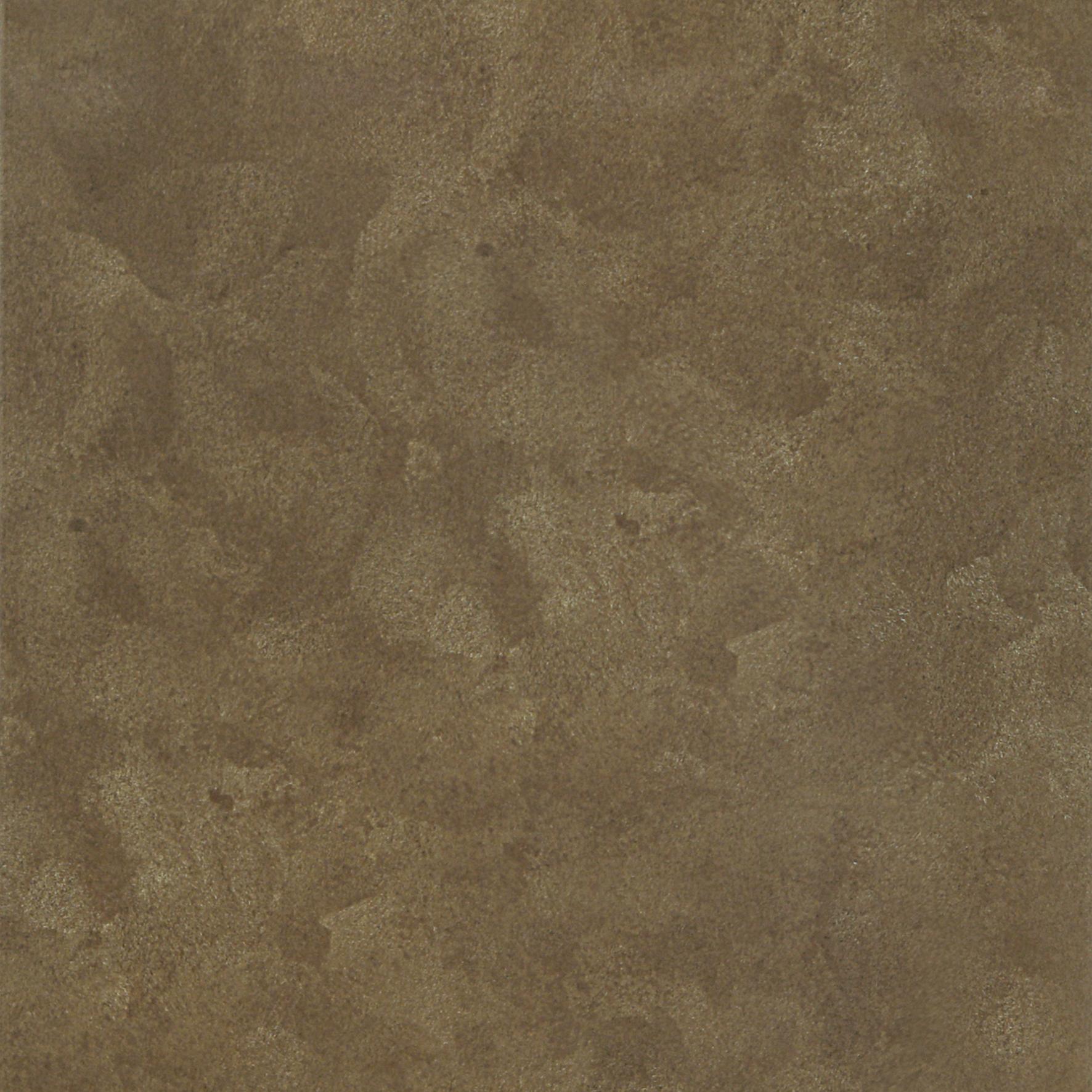 Patchwork brown Керамогранит 02 45х45 керамогранит 45х45 privilege miele lappato светло ко