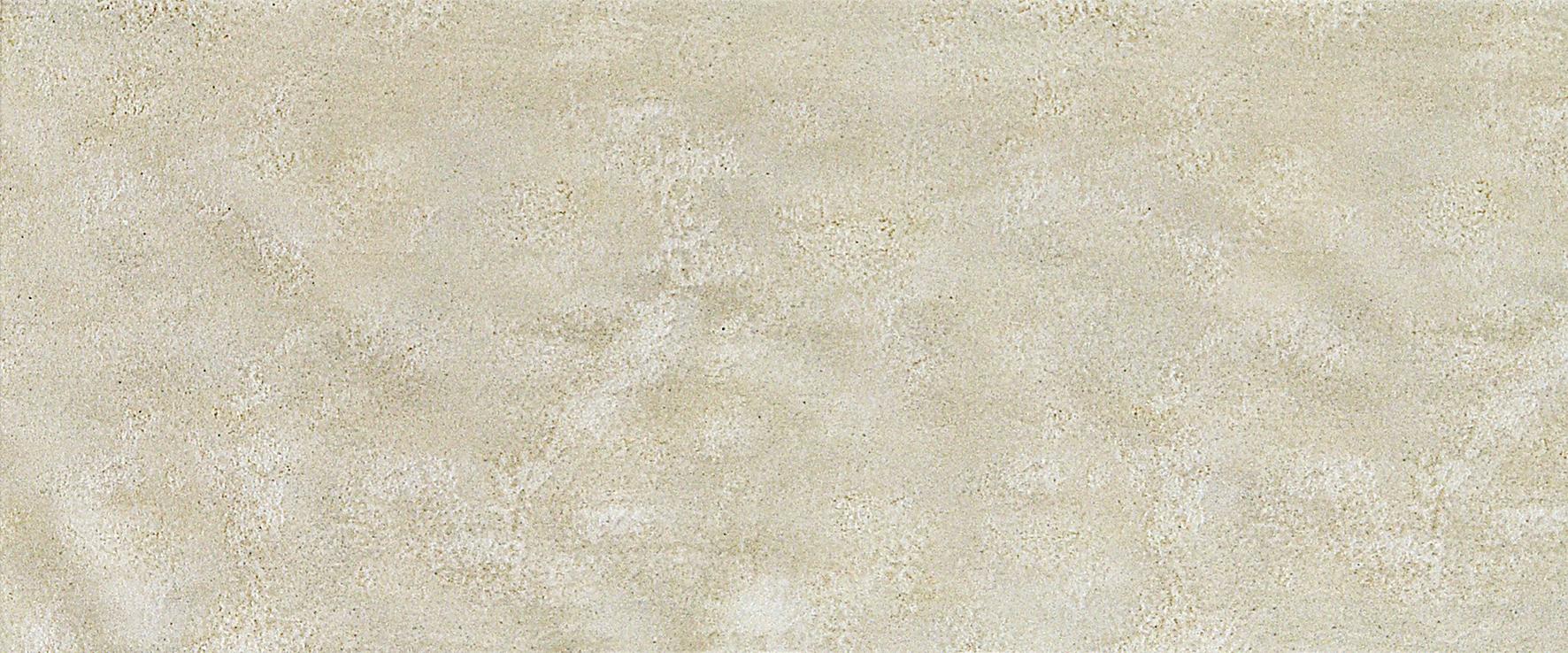 Patchwork beige Плитка настенная 01 25х60 gracia ceramica glory beige 01 6 5x60