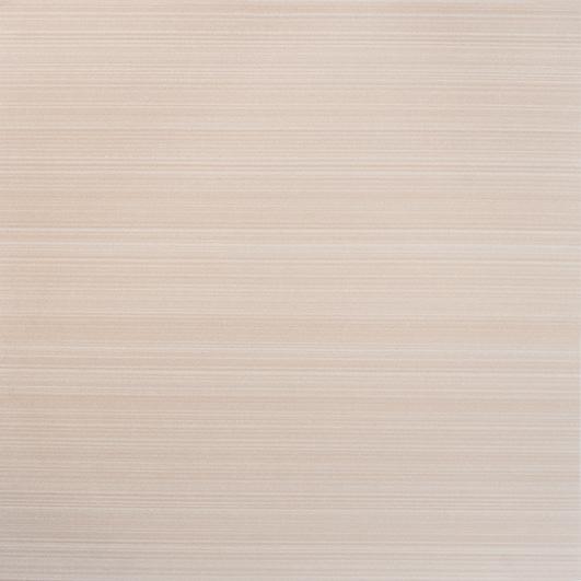 Fabric beige Керамогранит 01 45х45 керамогранит 45х45 privilege miele lappato светло ко