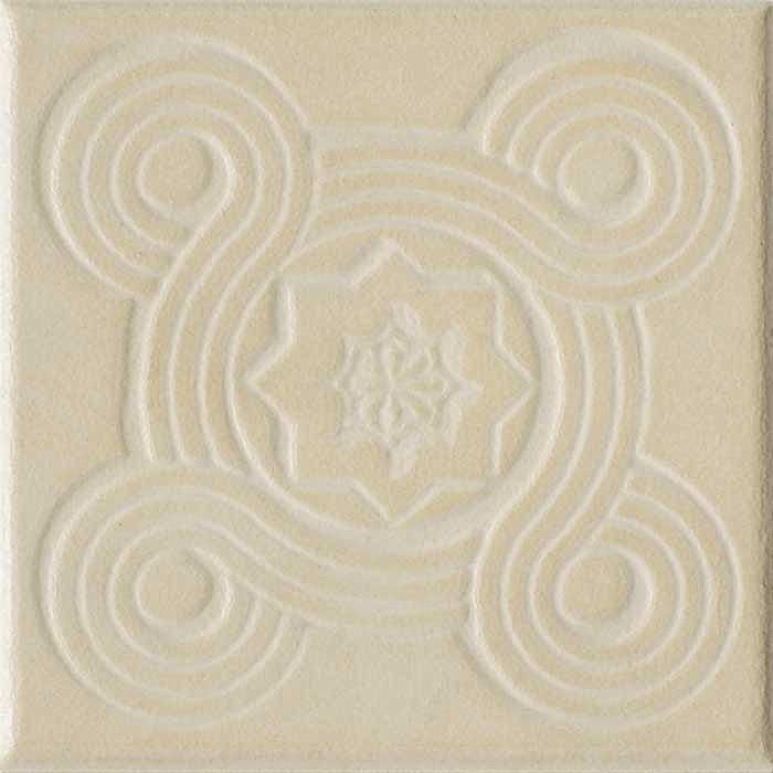 Этна бордюр белый 01 10,8х10,08 цена
