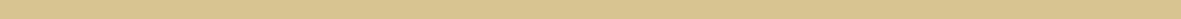 Metal gold light satin Бордюр 01 1,2х75 бордюр keros ceramica varna cen roses 5х50