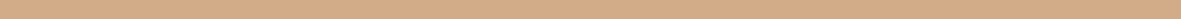 Metal bronze satin Бордюр 01 1,2х75 allen roth brinkley handsome oil rubbed bronze metal toothbrush holder