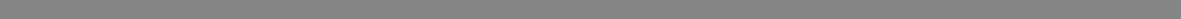 Metal silver satin Бордюр 01 1,2х75 бордюр keros ceramica varna cen roses 5х50