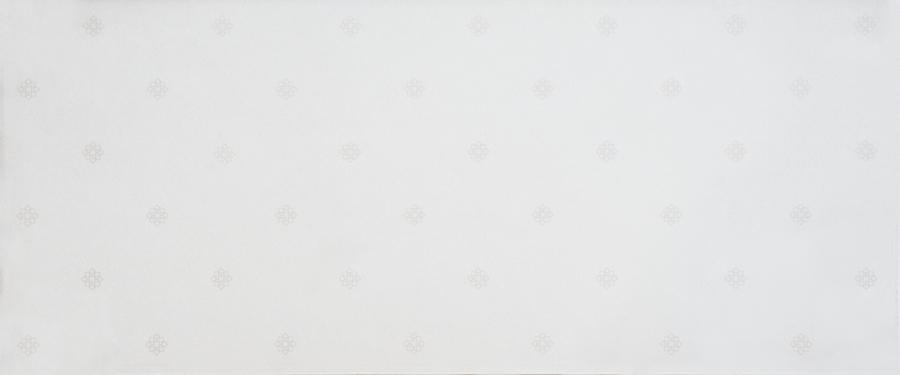 Glance light Плитка настенная 02 25х60 плитка настенная 25х60 nuar белая