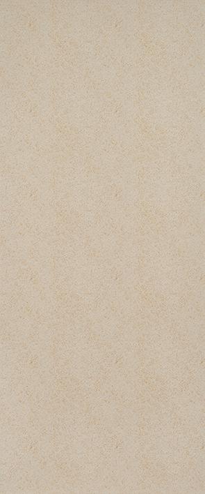 Orion beige Плитка настенная 02 25х60 декор venus ceramica aria cenefa beige 3x50