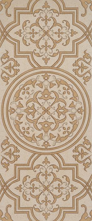 Orion beige Плитка настенная 03 25х60
