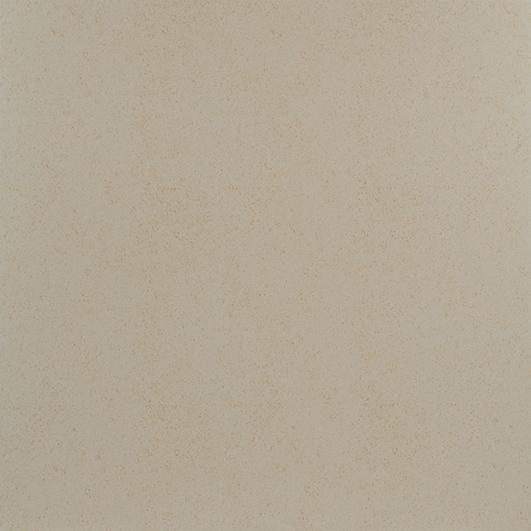 Orion beige Керамогранит 02 45х45 керамогранит 45х45 privilege miele lappato светло ко