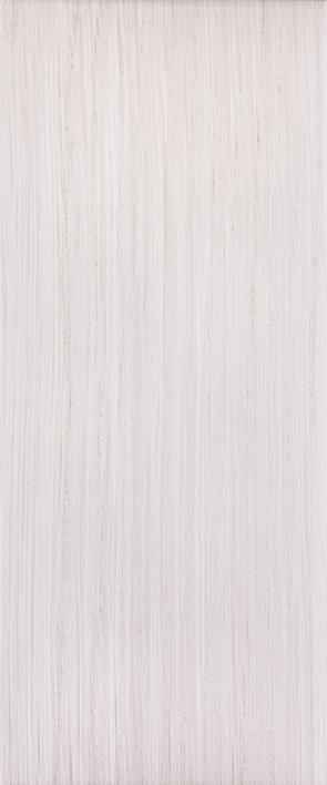 Vivien beige Плитка настенная 02 25х60 плитка настенная 25х60 nuar белая