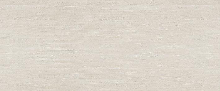 Garden Rose beige Плитка настенная 01 25х60