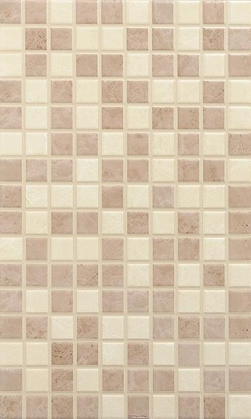 Ravenna beige Плитка настенная 02 30х50 настенная плитка realonda ceramica andalusi dubai beige 30 85x55 6