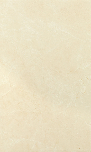 Ravenna beige Плитка настенная 01 30х50 gracia ceramica glory beige 01 6 5x60