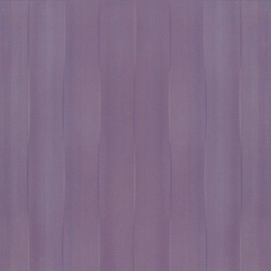 Aquarelle lilac Керамогранит 02 45х45 керамогранит 45х45 privilege miele lappato светло ко