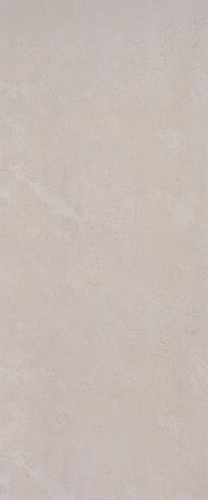 Orion beige Плитка настенная 01 25х60 плитка настенная 25х60 nuar белая