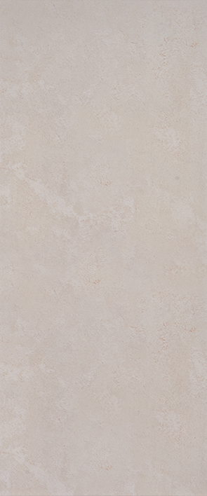 Orion beige Плитка настенная 01 25х60 настенная плитка gracia ceramica patchwork beige wall 01 25x60