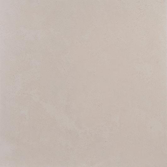 Orion beige Керамогранит 01 45х45 gres de valls gemstone beige 45х45