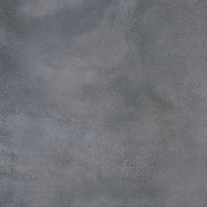 Antares grey Керамогранит 01 60х60 керамогранит tubadzyn p obsydian grey 44 8x44 8