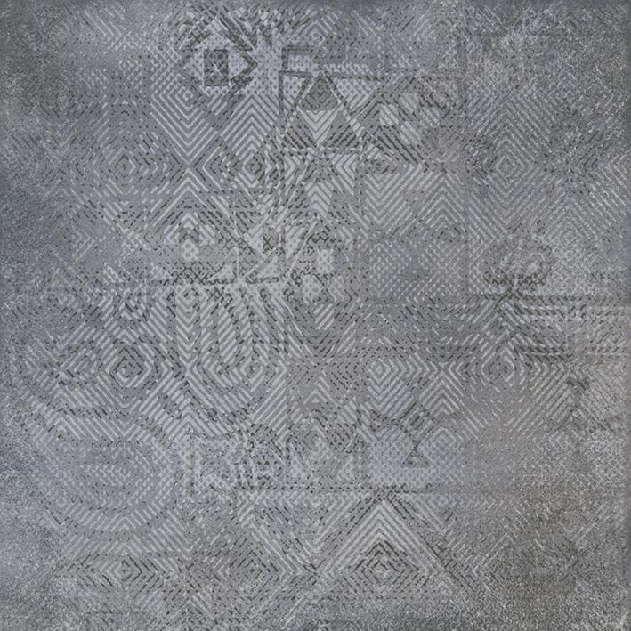 Antares grey Керамогранит 02 60х60 richmond grey керамогранит 01 60х60