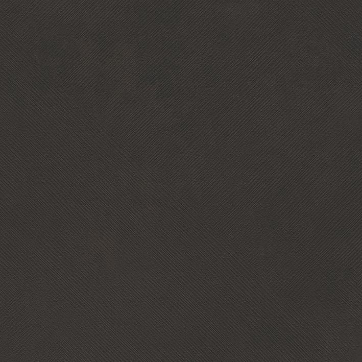 Ricamo grey Керамогранит 02 60х60 richmond grey керамогранит 01 60х60