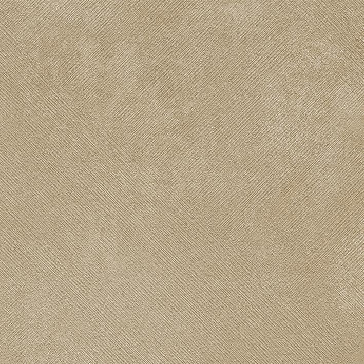 Ricamo beige Керамогранит 02 60х60 декор venus ceramica aria cenefa beige 3x50