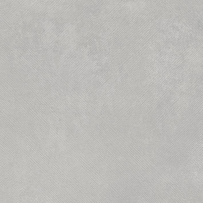 Ricamo grey light Керамогранит 01 60х60 richmond grey керамогранит 01 60х60