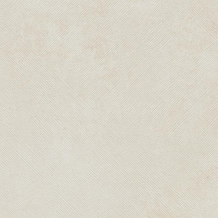 Ricamo beige light Керамогранит 01 60х60 декор venus ceramica aria cenefa beige 3x50