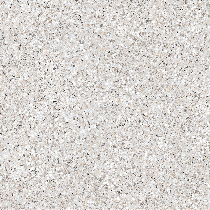 Marmette grey Керамогранит 01 60х60 richmond grey керамогранит 01 60х60