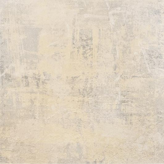 Foresta brown Керамогранит 01 45х45